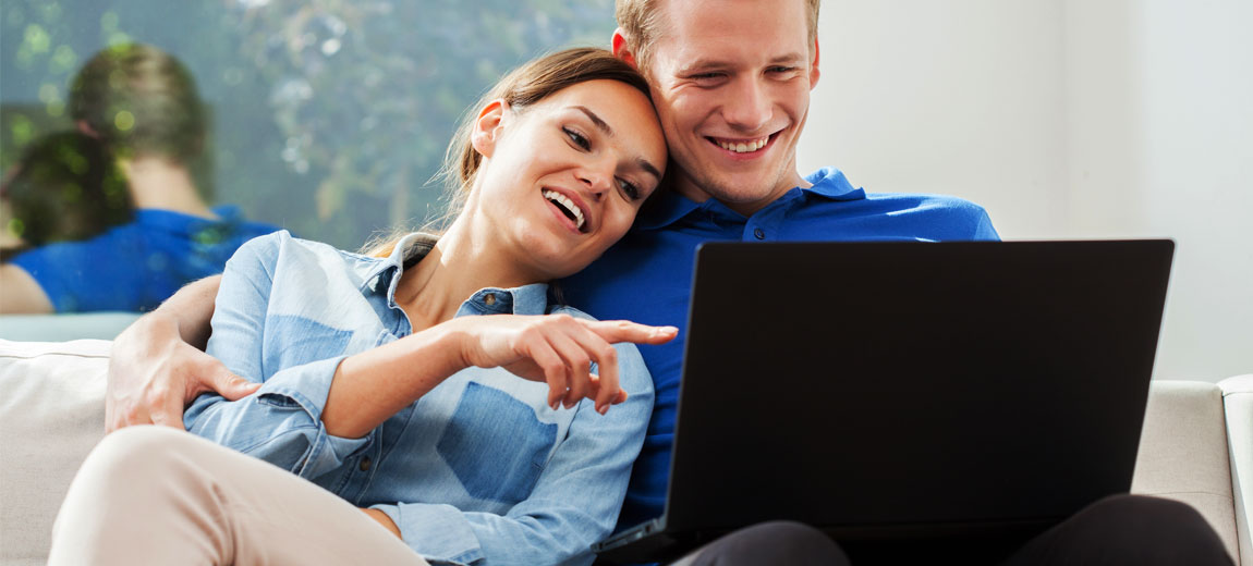 Tucson dating classifieds